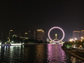 天津之眼图片290.jpg