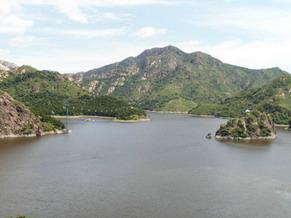 燕塞湖290.jpg